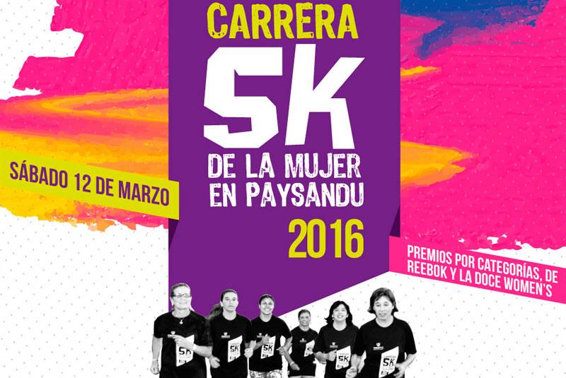 5k-mujer-2016