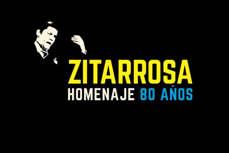 homenaje-zitarrosa