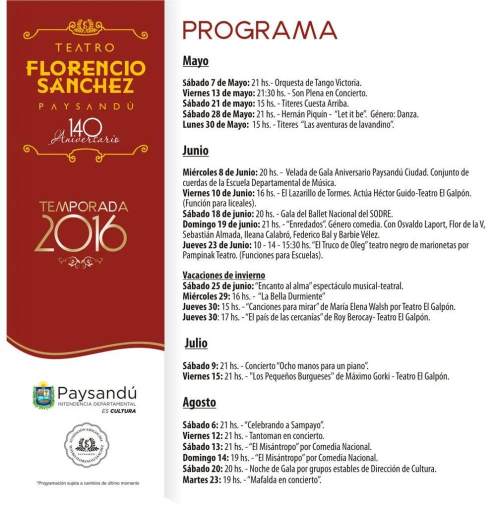 pgr-florencio-001
