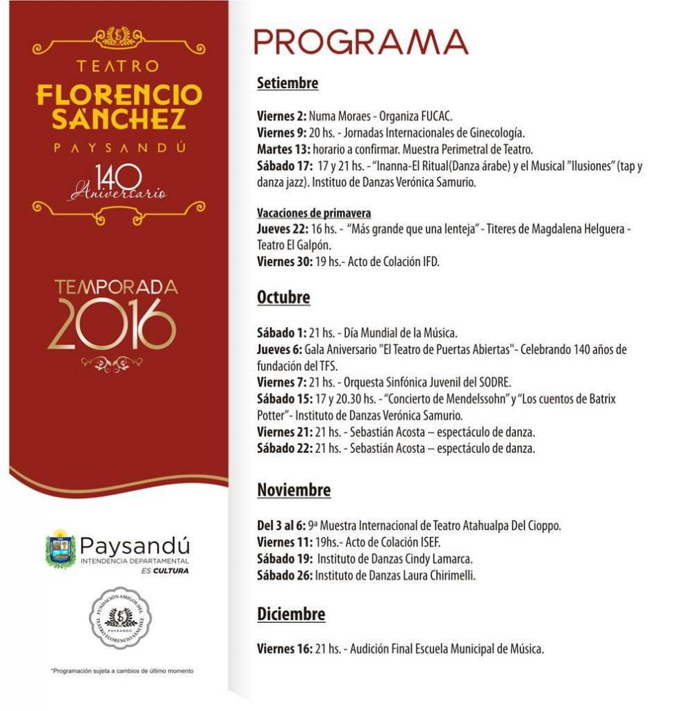 pgr-florencio-002