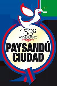 Junio: Mes aniversario de Paysandú Ciudad