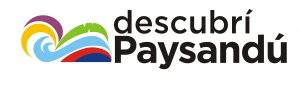 descubri paysandu_logo