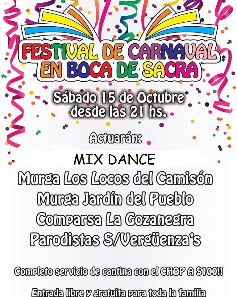 carnaval-02