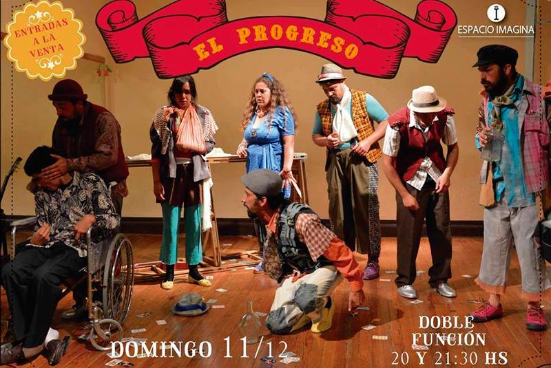 el-progreso-imagina